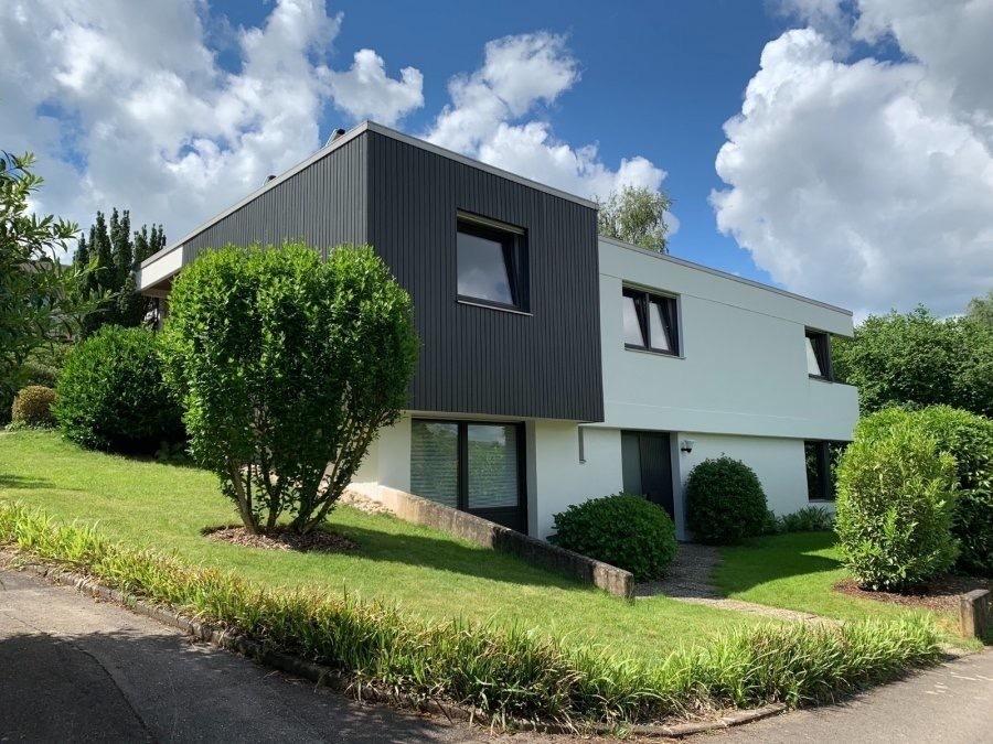 bungalow kaufen 7 zimmer 205 m² trier foto 1