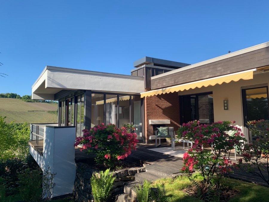 bungalow kaufen 7 zimmer 205 m² trier foto 2