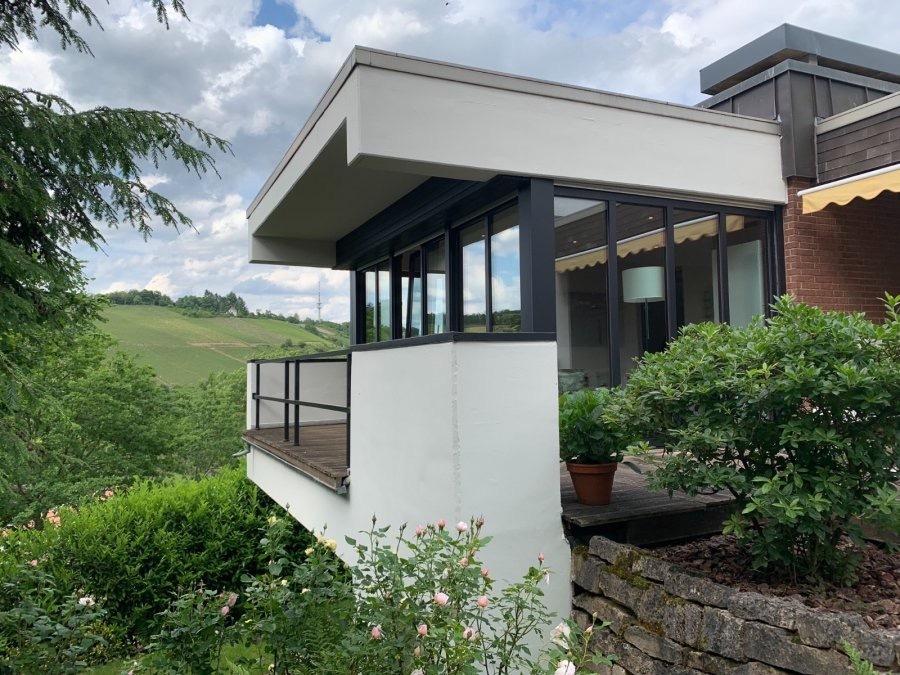 bungalow kaufen 7 zimmer 205 m² trier foto 3