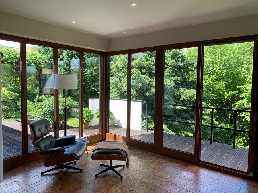 bungalow kaufen 7 zimmer 205 m² trier foto 4