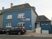 Einfamilienhaus zum Kauf 5 Zimmer in Rambrouch - Ref. 6070164