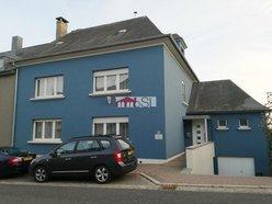 Maison individuelle à vendre 5 Chambres à Rambrouch - Réf. 6070164