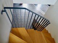Maisonnette zum Kauf 2 Zimmer in Niederkorn - Ref. 6545300