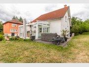 Detached house for sale 4 bedrooms in Grevenmacher - Ref. 6872980
