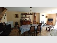 Maison à vendre F5 à Aincreville - Réf. 7200660