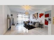Appartement à vendre F3 à Montigny-lès-Metz - Réf. 6217620