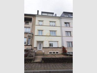 Appartement à vendre 1 Chambre à Luxembourg-Limpertsberg - Réf. 7037092