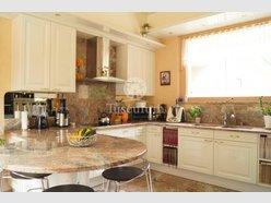 Maison à vendre F15 à Homécourt - Réf. 6516900