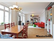 Apartment for sale 3 rooms in Berlin - Ref. 5009572