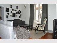 Appartement à vendre F3 à Toul - Réf. 6586532