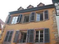 Appartement à louer F2 à Colmar - Réf. 5095588