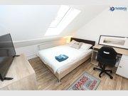 Schlafzimmer zur Miete in Luxembourg-Bonnevoie - Ref. 7192740