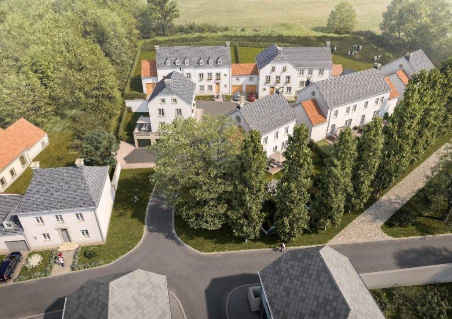acheter maison mitoyenne 3 chambres 140 m² osweiler photo 1