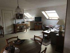 Appartement à vendre F3 à Remiremont - Réf. 4903076