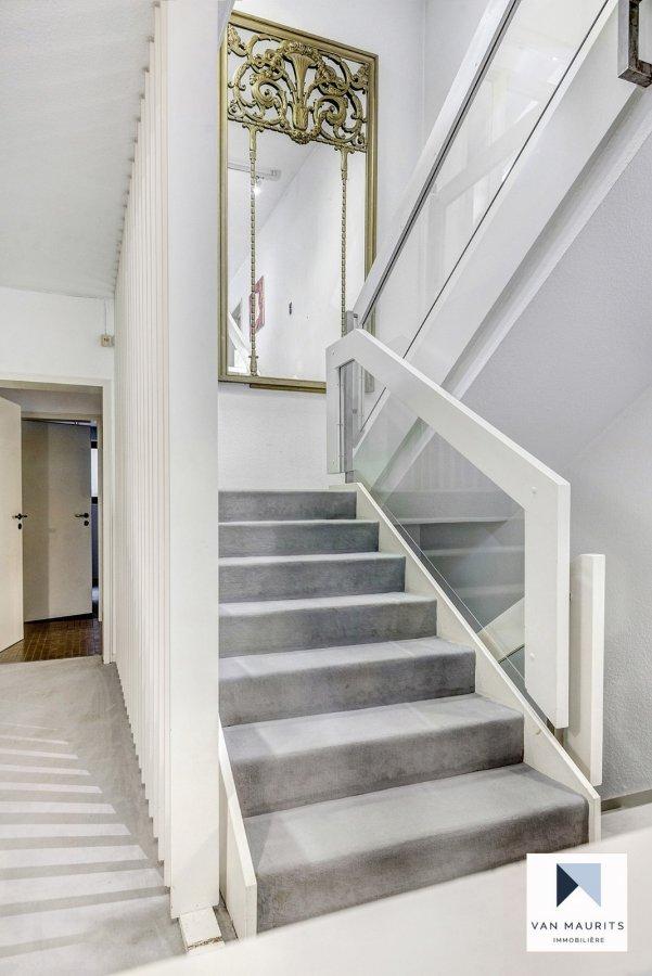 Villa à vendre 5 chambres à Merzig-Besseringen