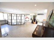 Bureau à vendre à Luxembourg-Centre ville - Réf. 6562212