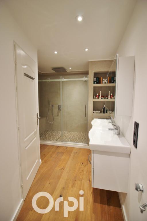 acheter appartement 2 pièces 65 m² villerupt photo 4