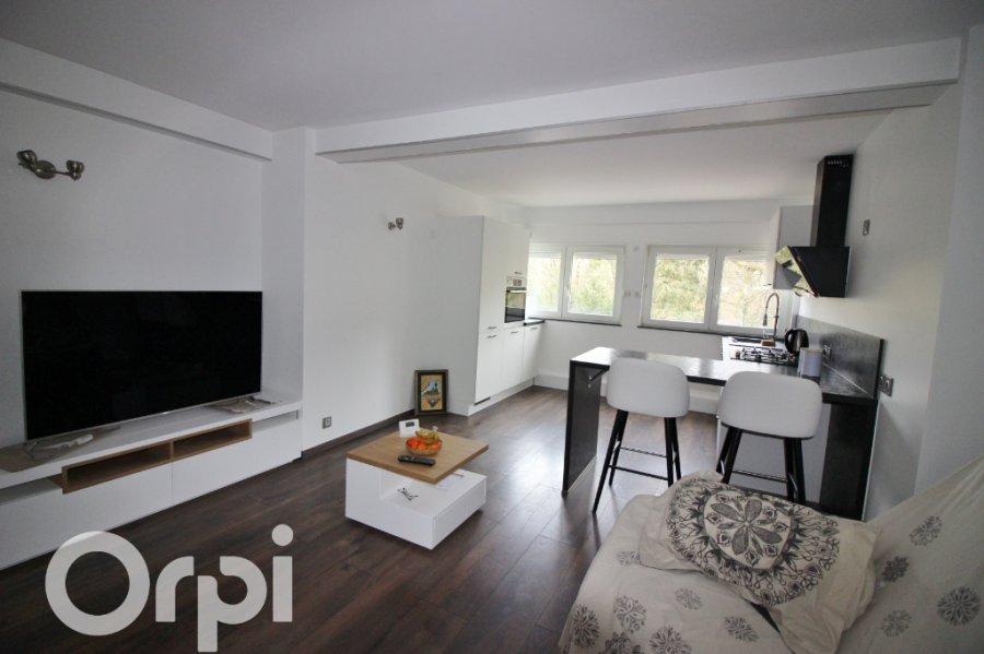acheter appartement 2 pièces 65 m² villerupt photo 3