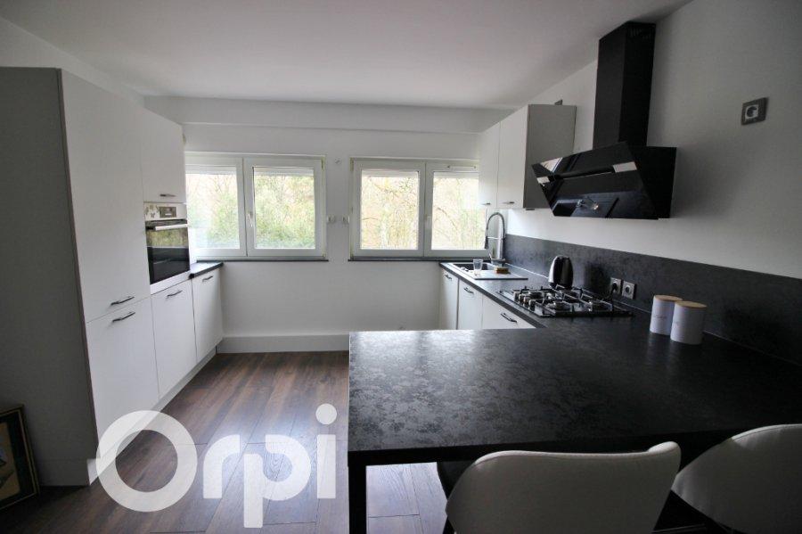 acheter appartement 2 pièces 65 m² villerupt photo 1