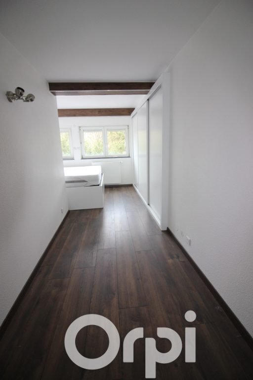 acheter appartement 2 pièces 65 m² villerupt photo 6