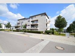 Appartement à vendre 3 Chambres à Luxembourg-Belair - Réf. 5976484