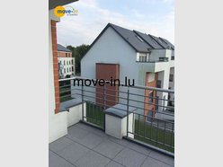 Apartment for rent 2 bedrooms in Luxembourg-Merl - Ref. 4993444
