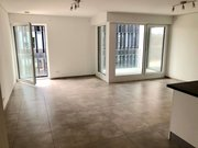 Apartment for rent in Belval - Ref. 7287204