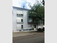Appartement à vendre F4 à Saint-Julien-lès-Metz - Réf. 6046116