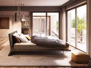 Wohnung zum Kauf 1 Zimmer in Luxembourg-Muhlenbach - Ref. 6443428