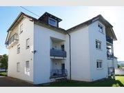 Wohnung zum Kauf 2 Zimmer in Perl-Nennig - Ref. 5853604