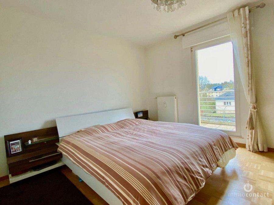 Appartement à vendre 3 chambres à Alzingen
