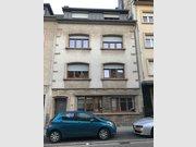 Immeuble de rapport à vendre à Esch-sur-Alzette - Réf. 6320548