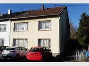 Maison jumelée à vendre 7 Pièces à Ensdorf - Réf. 6717860