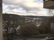 Bureau à vendre à Luxembourg-Limpertsberg - Réf. 6259108
