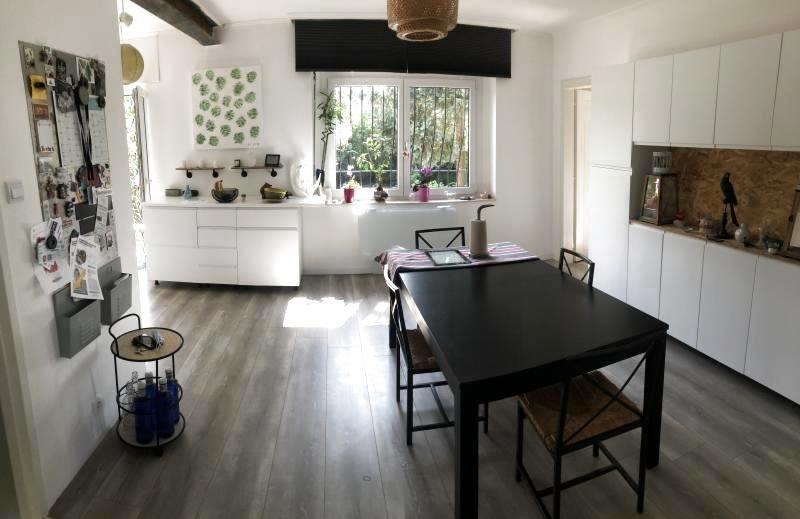 Maison à vendre F7 à Marly