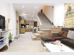 Terraced for sale 3 bedrooms in Rodange - Ref. 7119268