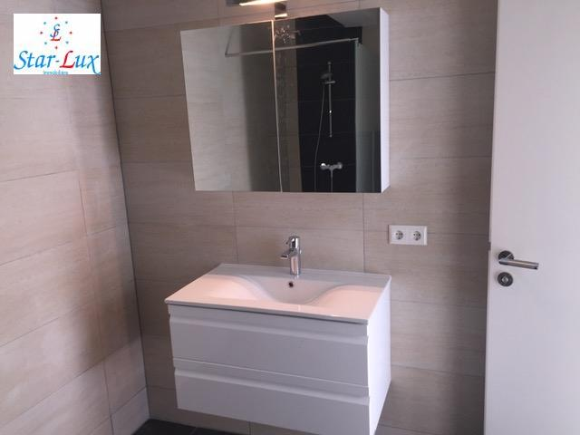 Appartement à vendre 2 chambres à Rodange