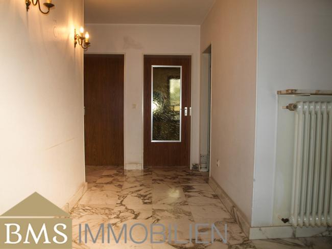 acheter appartement 3 chambres 110 m² grevenmacher photo 2