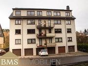 Wohnung zum Kauf 3 Zimmer in Grevenmacher - Ref. 6664612