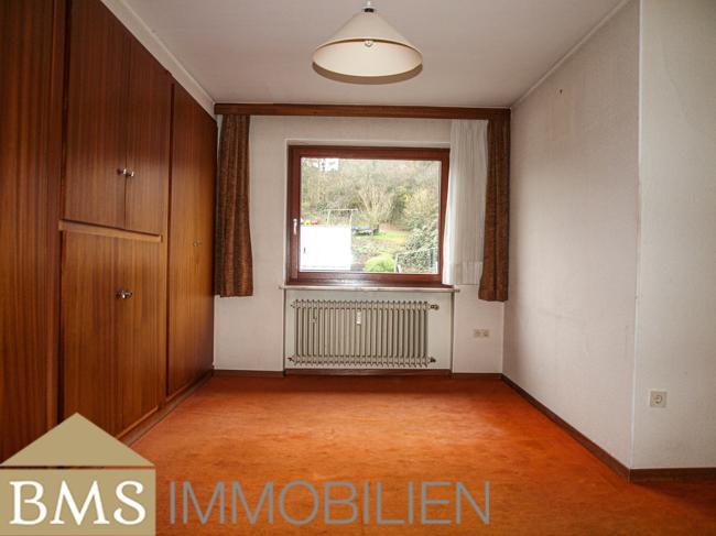 acheter appartement 3 chambres 110 m² grevenmacher photo 6