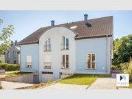 Maison jumelée à louer 4 Chambres à Senningen - Réf. 6799780