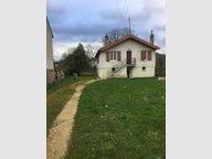 Maison à vendre F5 à Pont-à-Mousson - Réf. 5038500