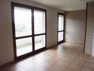 Appartement à vendre F2 à Ludres - Réf. 5264036