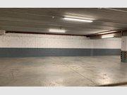 Garage fermé à louer à Bascharage - Réf. 6312612