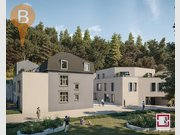 Résidence à vendre à Luxembourg-Neudorf - Réf. 6640292