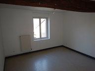 Appartement à louer F3 à Saint-Nicolas-de-Port - Réf. 6316708