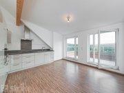 Wohnung zum Kauf 3 Zimmer in Echternach - Ref. 5010084