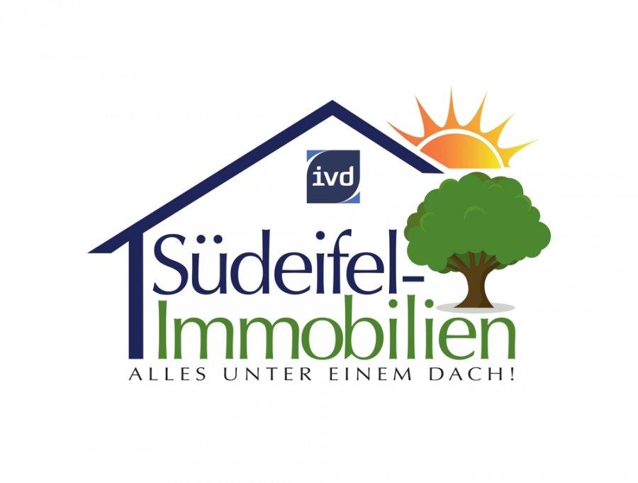 bauland kaufen 0 zimmer 0 m² bollendorf foto 3