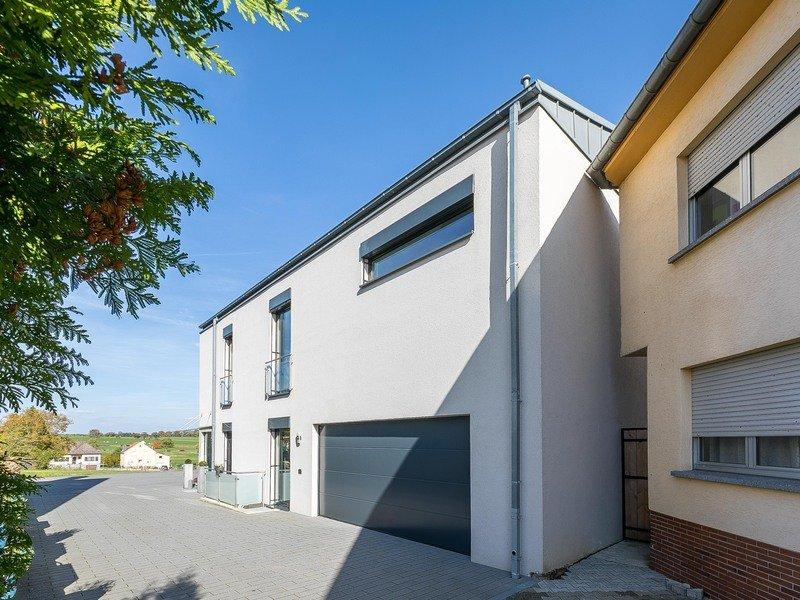 acheter maison 5 chambres 352.7 m² berdorf photo 6