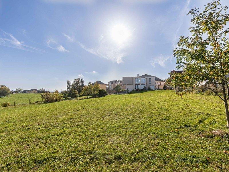 acheter maison 5 chambres 352.7 m² berdorf photo 3